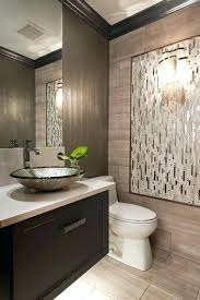 powder room bathroom ideas small powder room designs powder room remodel ideas powder room