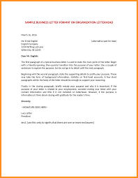 12 formal letter format with subject appication letter