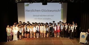 Iubh Bad Reichenhall Bachelorfeier Der Iubh Duales Studium In München Iubh Duales Studium