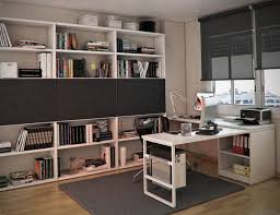 home design 1000 images about cool room partitions on pinterest