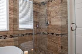 bathroom tub shower ideas bathroom shower ideas pictures modern shower features large top