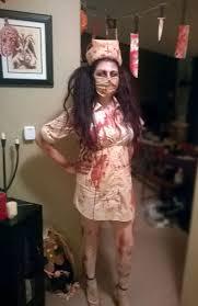 Nurse Costume Halloween Scary Nurse Halloween Costume Costumes Nurse