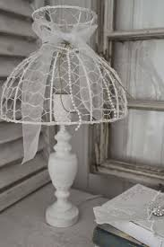 best 20 wire lampshade ideas on pinterest u2014no signup required