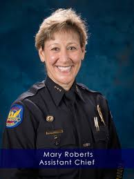 Assistant Chief Police Resume Police Biographies