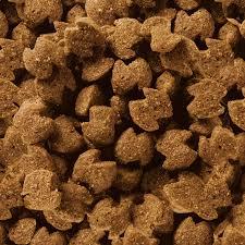 feeding a boxer dog eukanuba dry dog food for boxer chicken dog food