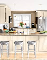 Country Living Kitchen Design Ideas by Impressive Country Living Kitchens Collection Fresh At Backyard