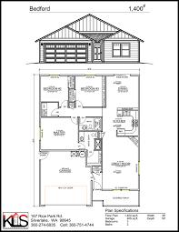 Construction House Plans by House Plans U2013 Kls Construction Home Builder