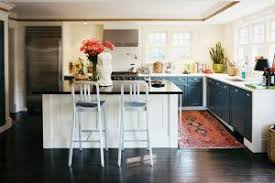 cool kitchen remodel ideas cool kitchen remodel ideas top fromgentogen us