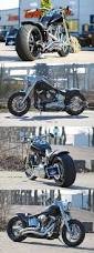 best 25 harley davidson fatboy ideas on pinterest harley fatboy