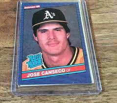 how i fell in love with baseball cards all over again sbnation com