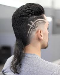 9 best mullet hairstyles images on pinterest mullets haircut