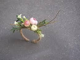 Girls Favourite Flowers - best 25 wrist corsage ideas on pinterest wrist corsage wedding