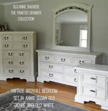 refinish ideas for bedroom furniture 310 best furniture refinishing ideas images on pinterest painted