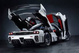 ferrari transformer 2010 gemballa mig u1 ferrari enzo specs speed u0026 engine review