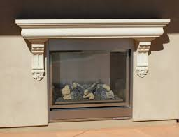 mantel with corbels the shenandoah 60 mantel shelf with corbels