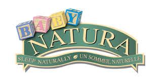 Natura Organic Crib Mattress Crib Mattresses Linens The Mattress Expert