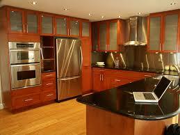 Kitchen Interior Design by Interior Design Kitchen