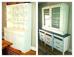 who buys china cabinets modern china cabinet display ideas china hutch decor idea cabinet