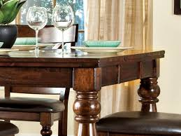 kingston dining room table kingston dining room set dining room designs