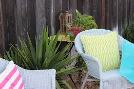 Color For Happy Happy Pops Of Color For Your Home This Summer Live Colorful