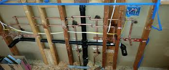new home plumbing home vallejo drain cleaning water heaters and plumbing