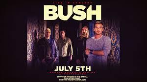 bush sandia resort u0026 casino