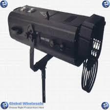 spotlight rental spotlight rental tupelo ms rent spotlight in tupelo ms new