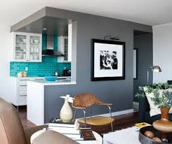grey complimentary colors as gray wall color how beautiful that is hum ideas