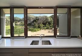 window styles architectural timber range window styles