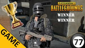pubg 2560x1080 playerunknown s battlegrounds solo win 2560x1080 pubg youtube