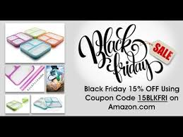 black friday coupon codes amazon best 25 black friday microwave ideas on pinterest microwave