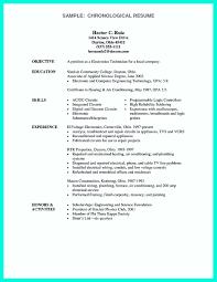 computer engineering seneca the perfect computer engineering resume sample to get job soon