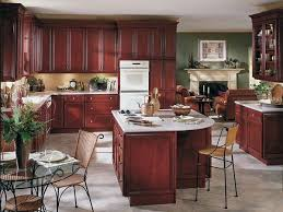 homecrest cabinetry masters custom kitchens palm coast st