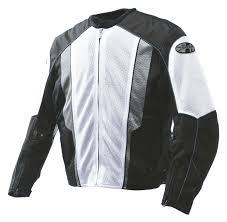 motocross gear phoenix joe rocket phoenix 5 0 jacket cycle gear