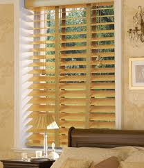 Wide Slat Venetian Blinds With Tapes 11 Best Wooden Blinds Images On Pinterest Venetian Ladder And Tape