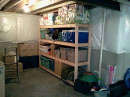 target garage storage cabinets best cabinet decoration