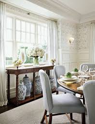 black and white dining room chairs round black dining room table round dining table elegant dining