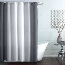 Black And Gray Curtains Pink Black And Gray Shower Curtain Shower Curtains Design