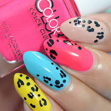 color club nail lacquer home facebook