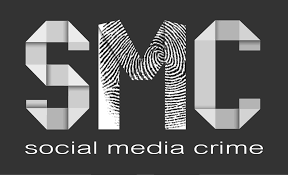pattern classification projects social media crime synyo gmbh