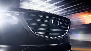 mazda a ac service specials mazda dealership houston tx russell