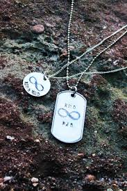 his and hers items 16 best items images on necklaces