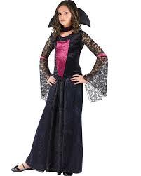 Vampire Halloween Costumes Girls 13 Halloween Costumes Images Costumes