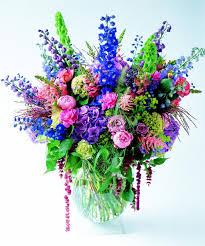 uk flower shops flirty fleurs the florist blog inspiration for