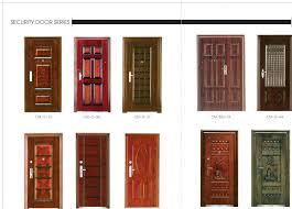 Door Styles Exterior Front Doors Styles Front Door Front Door Designs Entryway