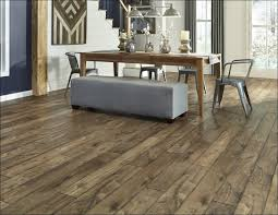 Wood Flooring Cheap Funiture Awesome Old Farmhouse Wood Floors Utility Oak Flooring