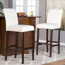 bar stools bar stools walmart black friday stool chairs the