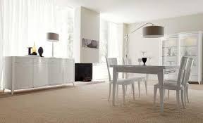 mobili per sala da pranzo sala da pranzo moderne soggiorni moderni sale da pranzo
