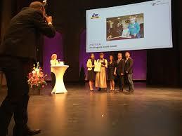 Aspen Bad Oldesloe Berufundfamilie Service Gmbh österreich