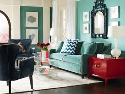 teal livingroom 64 best yellow teal and me images on